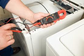 Dryer Repair Coral Springs